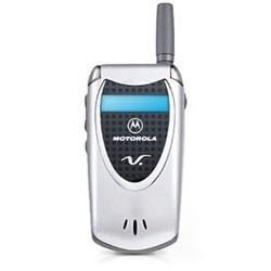 Usuñ simlocka kodem z telefonu Motorola 60c
