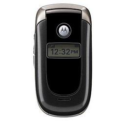 Usuñ simlocka kodem z telefonu Motorola V197