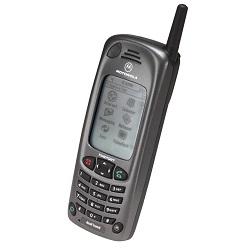 Usuñ simlocka kodem z telefonu Motorola Timeport P1088