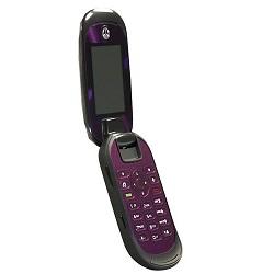Usuñ simlocka kodem z telefonu Motorola MotoJewel