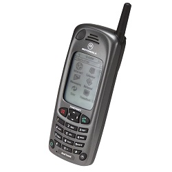 Jak zdj±æ simlocka z telefonu Motorola P1088