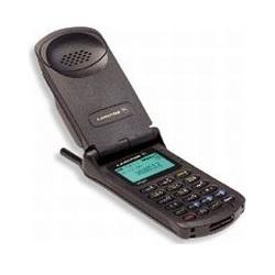 Usuñ simlocka kodem z telefonu Motorola StarTac 7860