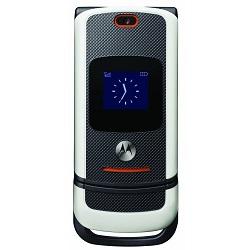 Usuñ simlocka kodem z telefonu Motorola Active