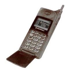 Usuñ simlocka kodem z telefonu Motorola 8700