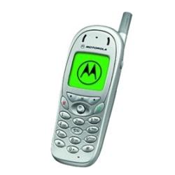Usuñ simlocka kodem z telefonu Motorola T280