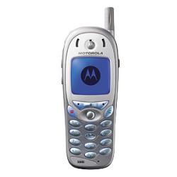 Usuñ simlocka kodem z telefonu Motorola T280i