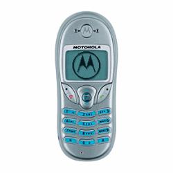 Usuñ simlocka kodem z telefonu Motorola C300