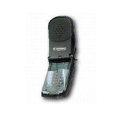 Usuñ simlocka kodem z telefonu Motorola StarTac 8090