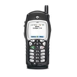 Usuñ simlocka kodem z telefonu Motorola i355