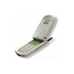 Usuñ simlocka kodem z telefonu Motorola Timeport P8088