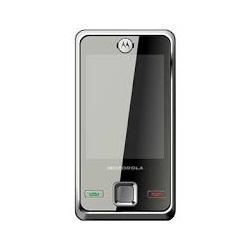 Usuñ simlocka kodem z telefonu Motorola E11