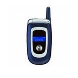 Usuñ simlocka kodem z telefonu Motorola C305