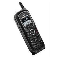 Usuñ simlocka kodem z telefonu Motorola i365