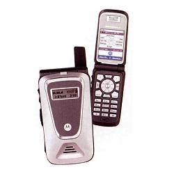 Usuñ simlocka kodem z telefonu Motorola CN620