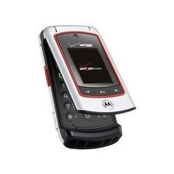 Usuñ simlocka kodem z telefonu Motorola Adventure V750