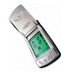 Usuñ simlocka kodem z telefonu Motorola A008