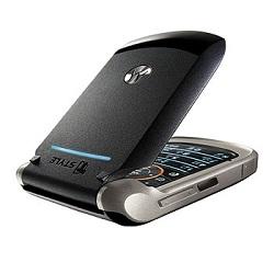 Usuñ simlocka kodem z telefonu Motorola StarTAC III
