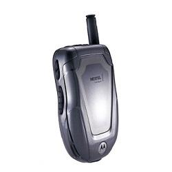 Usuñ simlocka kodem z telefonu Motorola ic402