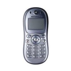 Usuñ simlocka kodem z telefonu Motorola C330