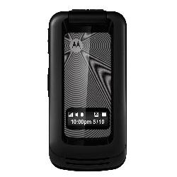 Usuñ simlocka kodem z telefonu Motorola I410