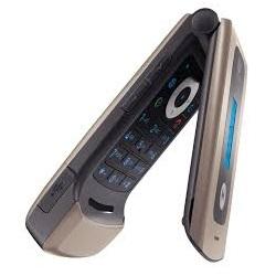 Usuñ simlocka kodem z telefonu Motorola W380
