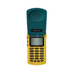 Usuñ simlocka kodem z telefonu Motorola Startac Rainbow