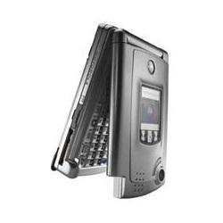 Usuñ simlocka kodem z telefonu Motorola MPx300
