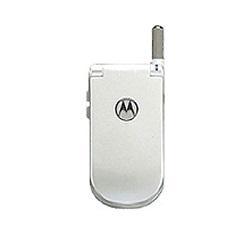 Usuñ simlocka kodem z telefonu Motorola V8260