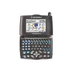 Jak zdj±æ simlocka z telefonu Motorola A009