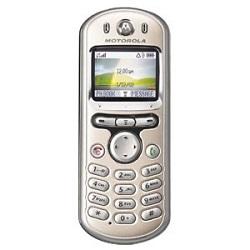 Usuñ simlocka kodem z telefonu Motorola E360