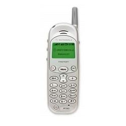 Usuñ simlocka kodem z telefonu Motorola P7382i Timeport