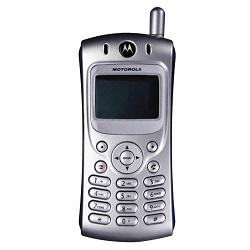 Usuñ simlocka kodem z telefonu Motorola C331t