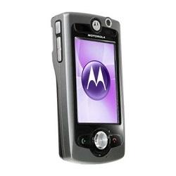 Usuñ simlocka kodem z telefonu Motorola A1010