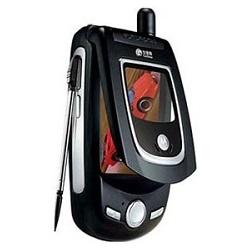 Usuñ simlocka kodem z telefonu Motorola A768(i)