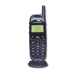 Usuñ simlocka kodem z telefonu Motorola L7189