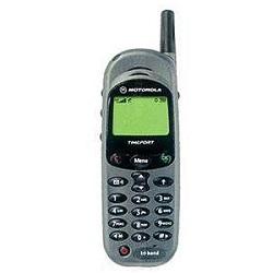 Usuñ simlocka kodem z telefonu Motorola P7689