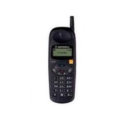 Usuñ simlocka kodem z telefonu Motorola MR201