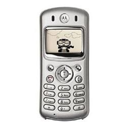 Usuñ simlocka kodem z telefonu Motorola C333