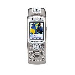 Usuñ simlocka kodem z telefonu Motorola A820