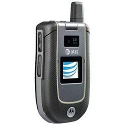 Usuñ simlocka kodem z telefonu Motorola Tundra VA76r