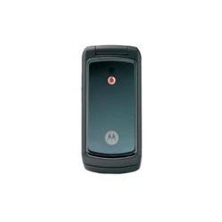 Usuñ simlocka kodem z telefonu Motorola W397v