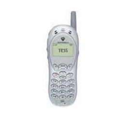 Usuñ simlocka kodem z telefonu Motorola V120t