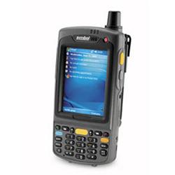 Jak zdj±æ simlocka z telefonu Motorola MC70