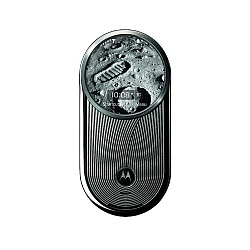 Usuñ simlocka kodem z telefonu Motorola Aura
