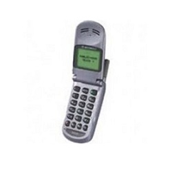 Usuñ simlocka kodem z telefonu Motorola V52