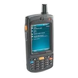 Jak zdj±æ simlocka z telefonu Motorola MC75
