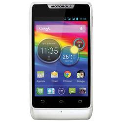Usuñ simlocka kodem z telefonu Motorola XT 915