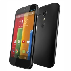 Usuñ simlocka kodem z telefonu Motorola XT1040