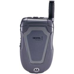 Usuñ simlocka kodem z telefonu Motorola Blend