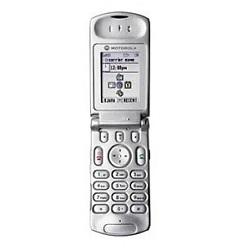 Usuñ simlocka kodem z telefonu Motorola T722i